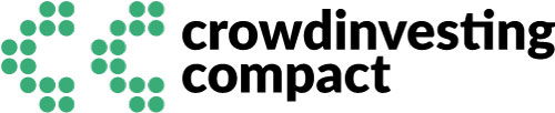 crowdinvesting-compact