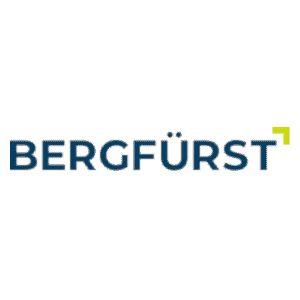 Bergfürst Bewertung crowdinvesting-compact