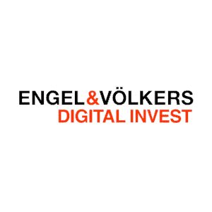 Engel und Völkers Capital Bewertung crowdinvesting-compact