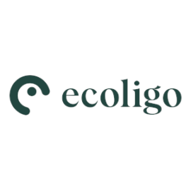 "ecoligo ""54 kWp Solaranlage Swiss Travel Guanacaste"""
