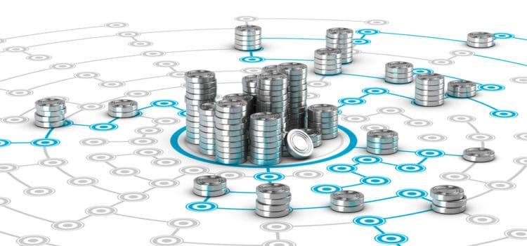 crowdinvesting Deutschland – Lernen Sie alle Anbieter kennen