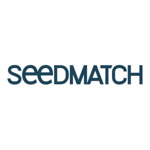 Seedmatch Bewertungen