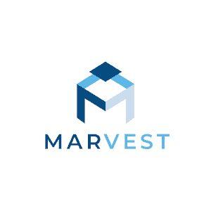 """Marvest """"MV Manisa Floyen"""""""