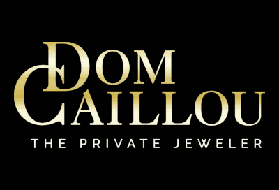 DomCaillou – Investition in den exklusiven Privatjuwelier