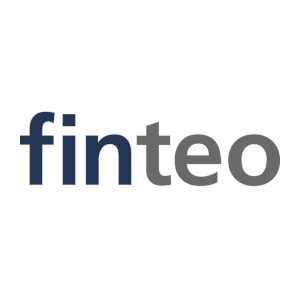 finteo – Smile Health GmbH