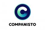 COMPANISTO_Bewertung