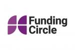 Funding Circle Bewertung