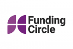 Funding Circle Bewertung