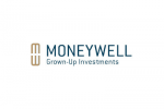 Moneywell Grown-Up Investments Bewertungen